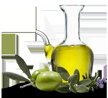 olive-oil-type