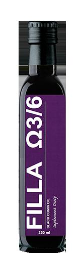 omega3-6-1