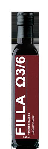 omega3-6-2