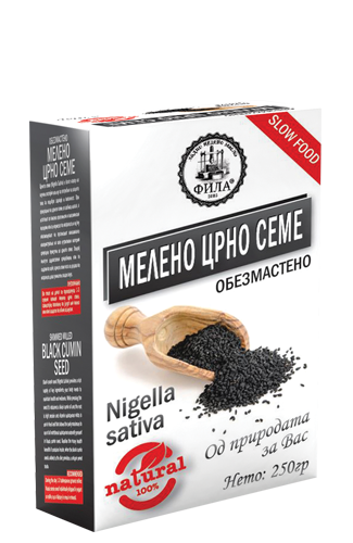 seme-crno