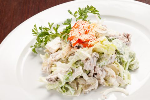08_chincken_and_sour_cream_salad