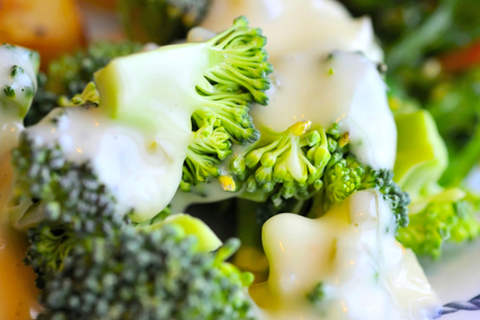 11_broccoli_and_sunflower_seeds_salad
