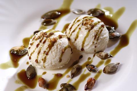 12_pumpkin_oil_ice_cream