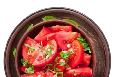 20_tomato_salad