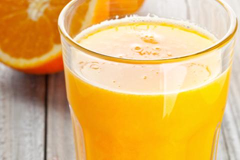26_orange_juice_and_sesame_dressing