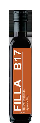 b17-gorka-kajsija