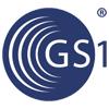 GS1-ser