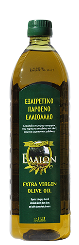iljada-olive