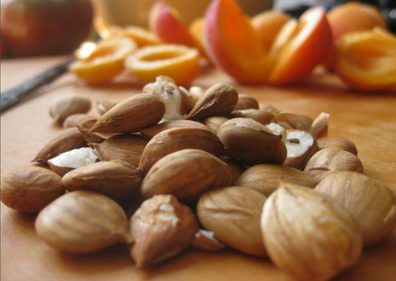 Apricot_Power_Apricot_Seeds