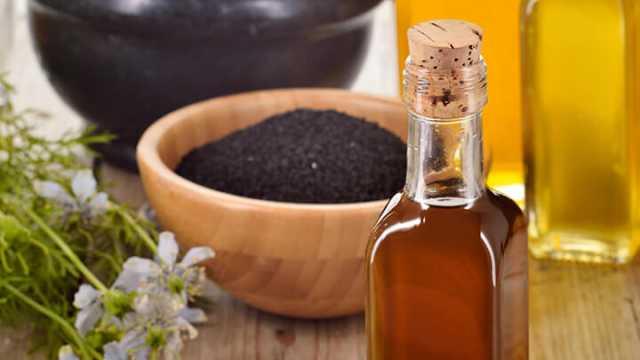 Black-Seed-Oil-Fixes-640x360