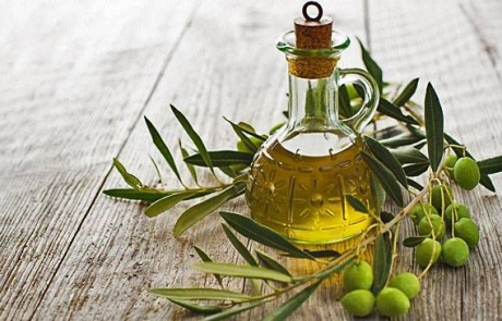 oliveoil.jpg.653x0_q80_crop-smart