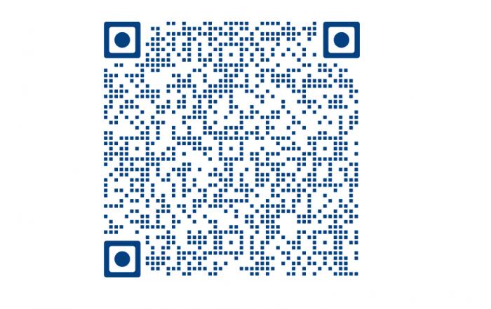 Агрофила_barcod