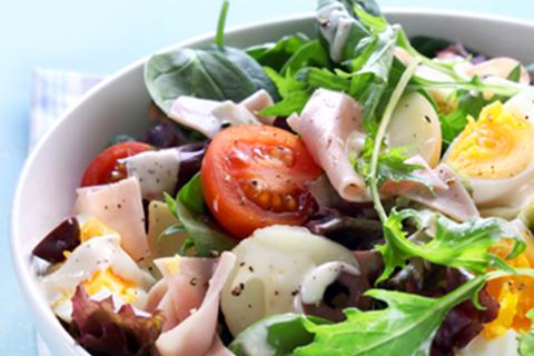 01_cold_cuts_salad