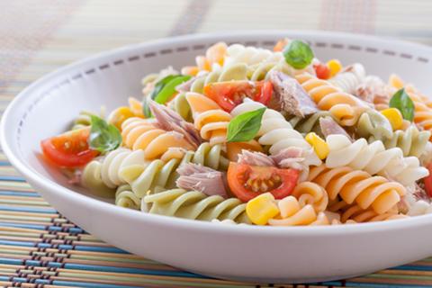 04_macaroni_tuna_salad