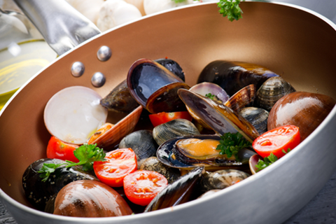 05_mussels_salad
