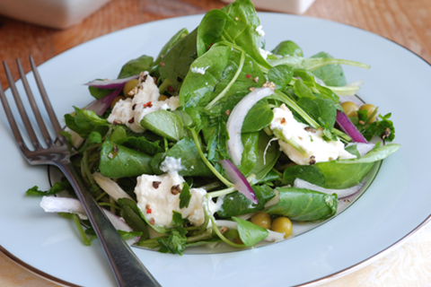 06_young_spinach_salad