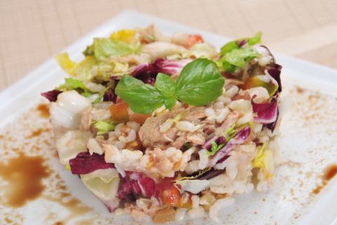 10_rice_salad