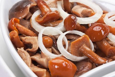 15_marinated_mushrooms