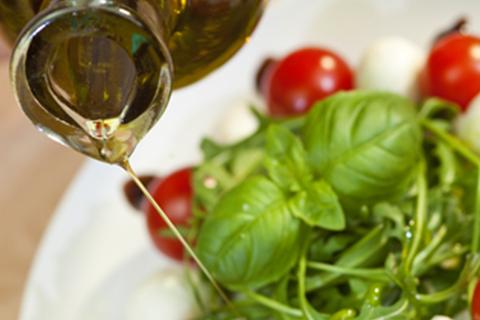16_gourmand_salad_dressing