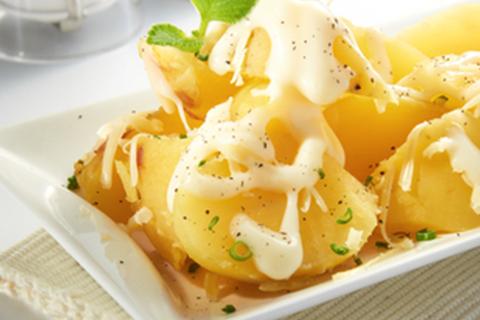 18_potato_salad