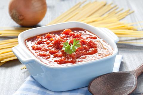 21_fresh_tomato_sauce