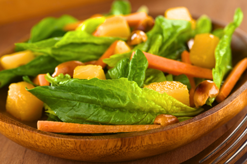 27_spring_peanut_salad