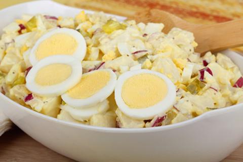 34_potato_salad