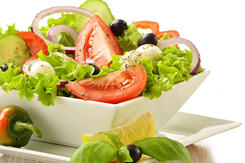vegetable_and_cheese_salad