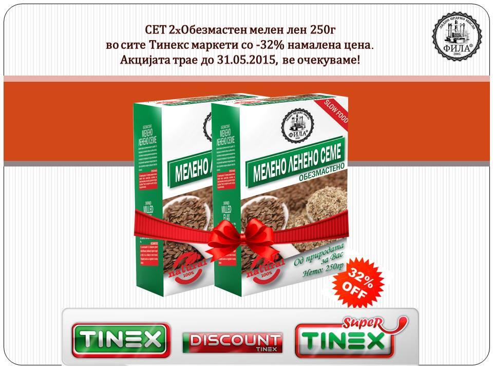 Presentation_tinex